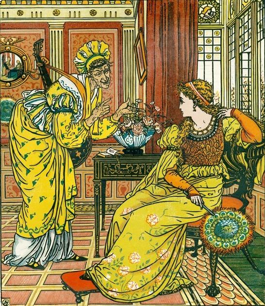 WalterCrane,_PrincessBelleEtoile-5 1874.jpg