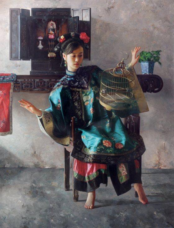 wang-ming-yue13.jpg