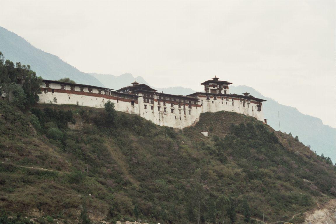 Wangdue_Phodrang_Dzong.jpg