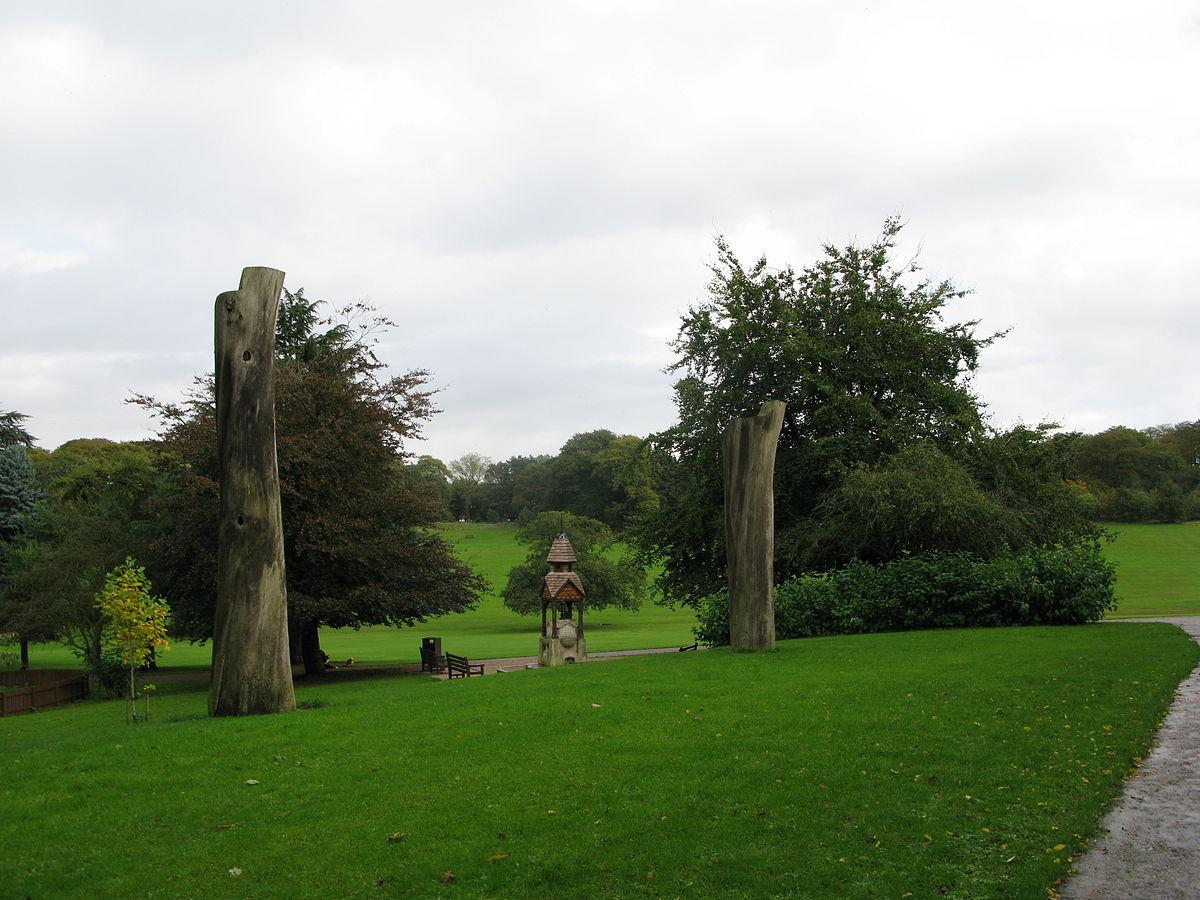 Warley_Woods_Park.JPG