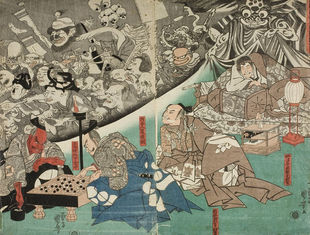 Warrior_Minamoto_Raiko_and_the_Earth_Spider_LACMA_M.2006.136.292a-c_(1_of_2).jpg