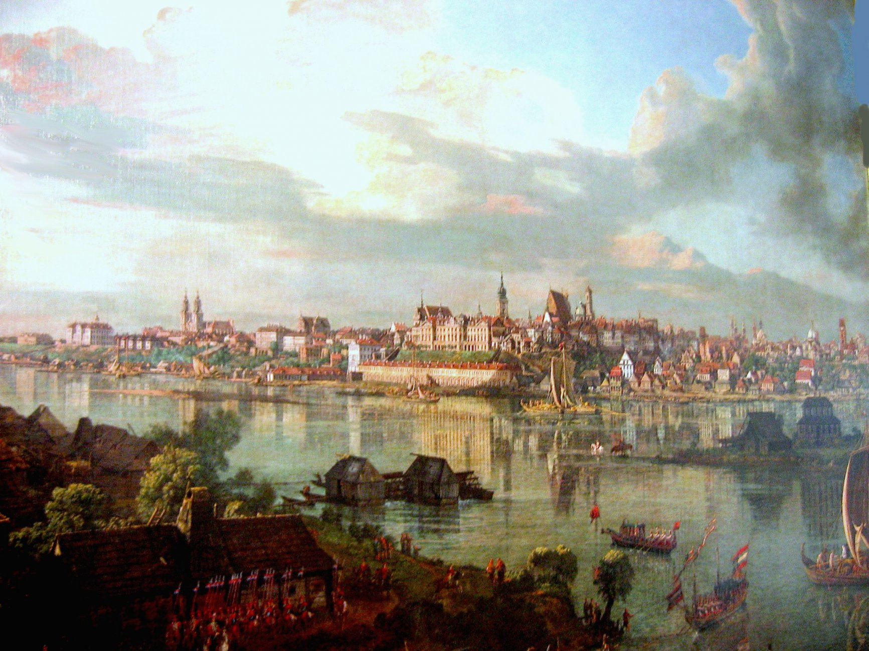 Warsaw_by_Canaletto.JPG