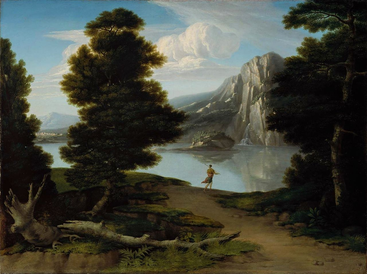 Washington_Allston_-_Landscape_with_Lake_(1804).jpg