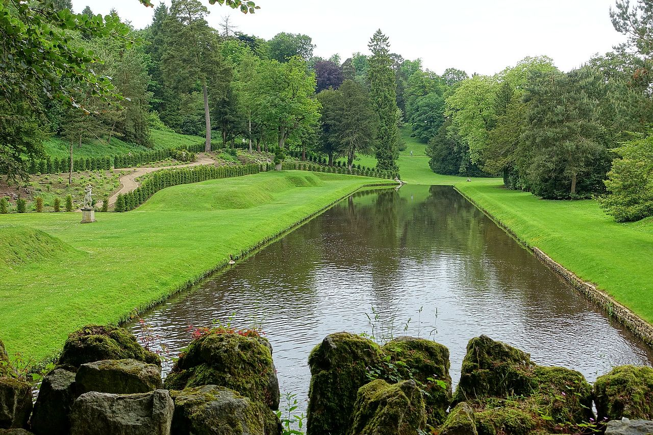 Water_Garden_-_Studley_Royal_Park,_North_Yorkshire,_England_DSC00666.jpg