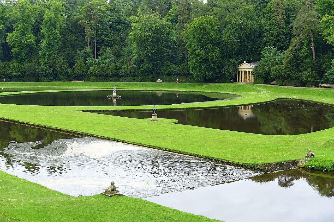 Water_Garden_-_Studley_Royal_Park,_North_Yorkshire,_England_DSC00705 (1).jpg