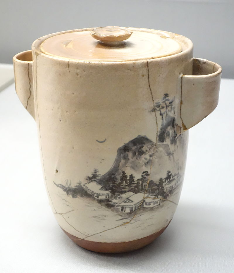 Water_jar_by_Studio_of_Ninsei,_Edo_period,_17th_century,_.JPG