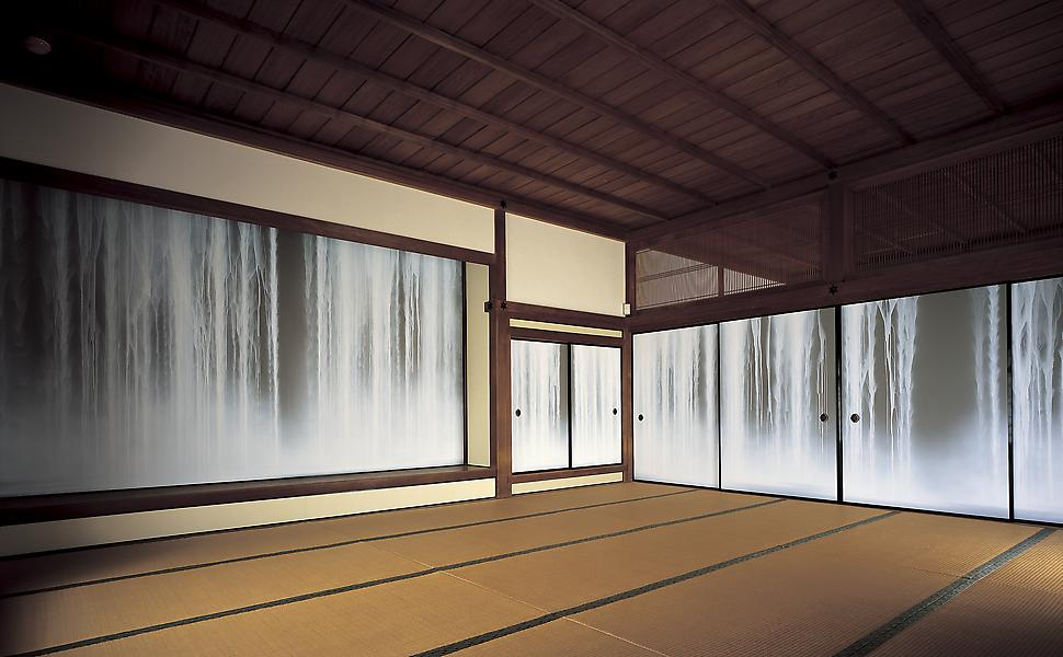 Waterfall_2006_Screen_Painting_for_Shofuso_USA_22.jpg