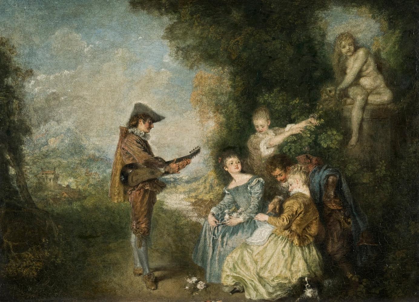 watteau - The Love Lesson 1716 Nationalmuseum Stoc;kholm.jpg