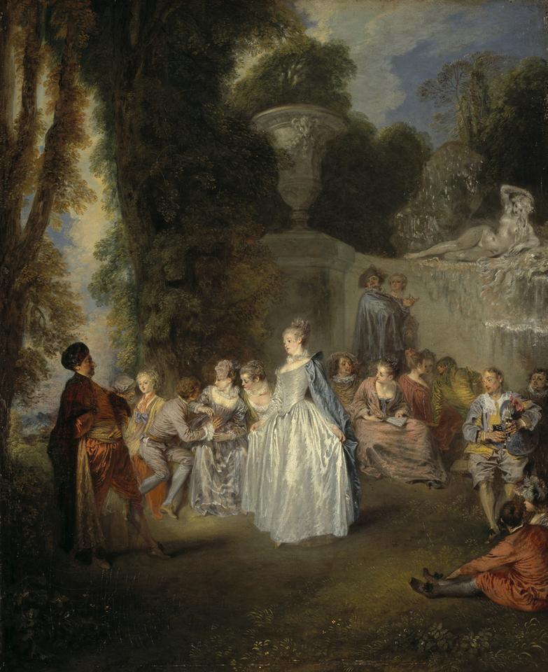 Watteau-Venetian-Pleasures.jpg