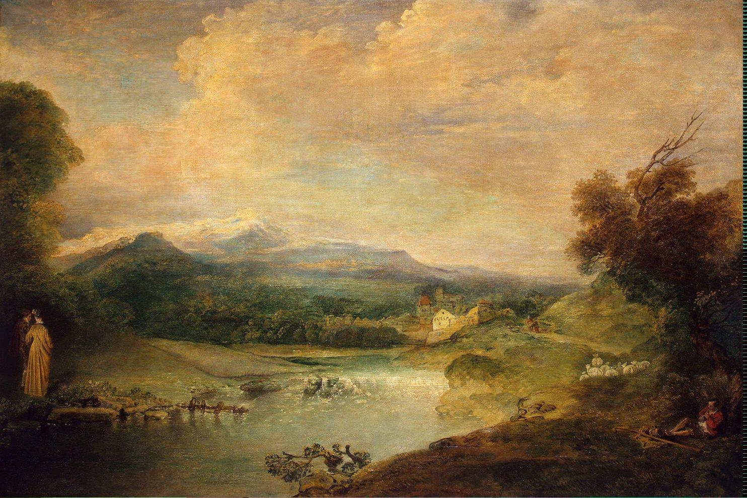 Watteau_Antoine-ZZZ-Landscape_with_a_Waterfall.jpg
