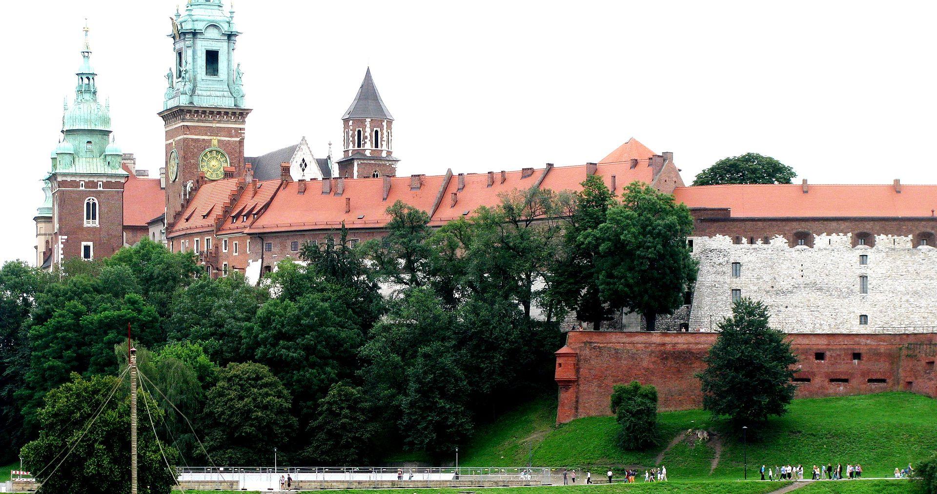 Wawel_Castle_I.JPG