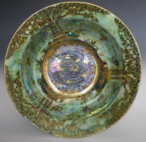 wedgwood-fairyland-lustre-kang-hsi-bowl-1.jpg