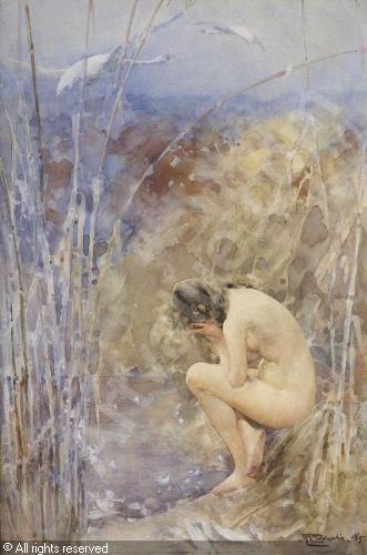 weguelin-john-reinhard-1849-19-weiblicher-akt-im-schilf-2024288.jpg