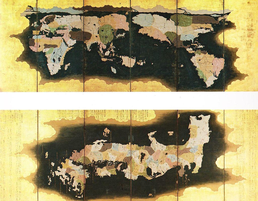 Weltkarte-Japan.jpg