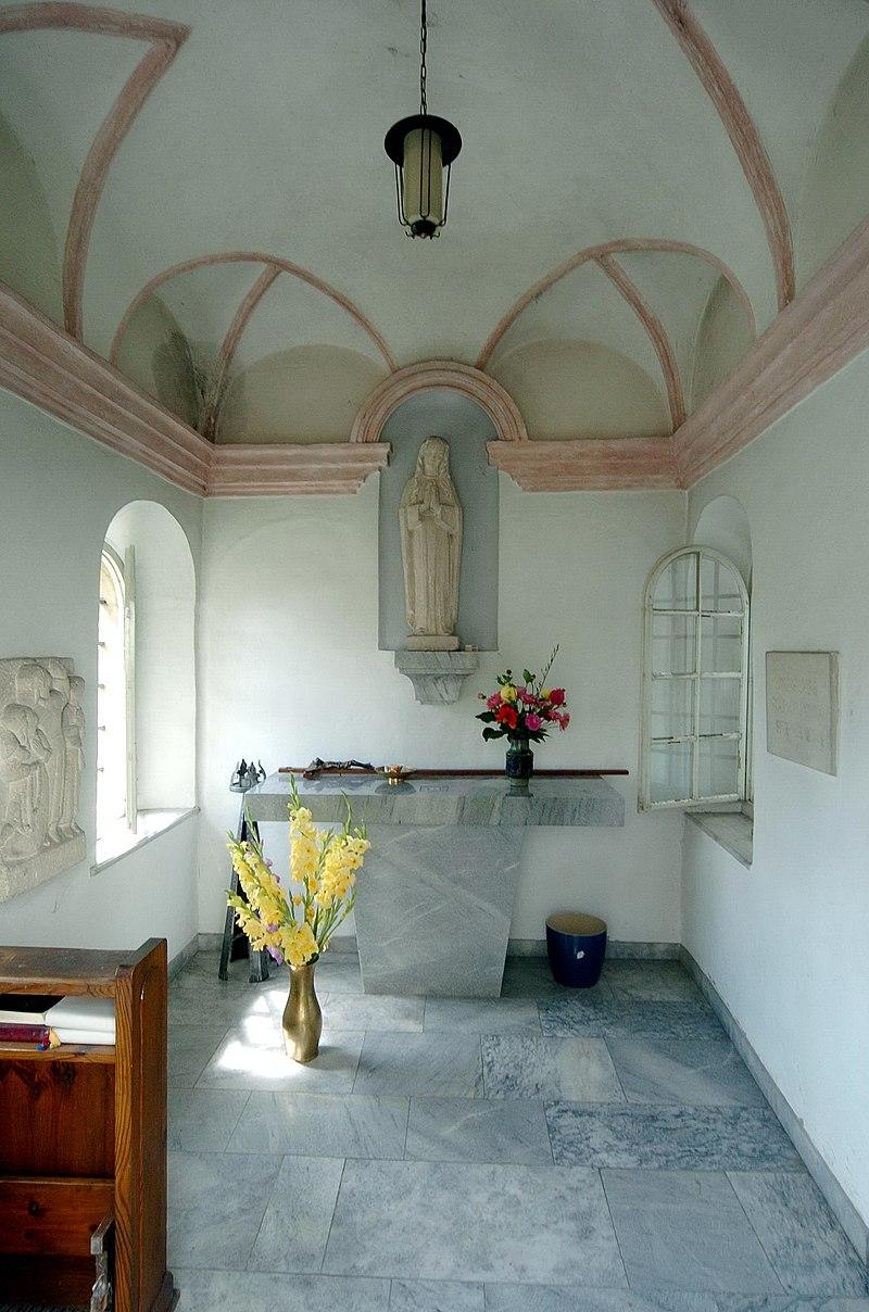Wernberg_Klosterweg_2_ehem._Schloss_Fatima-Kapelle_16082008_33.jpg