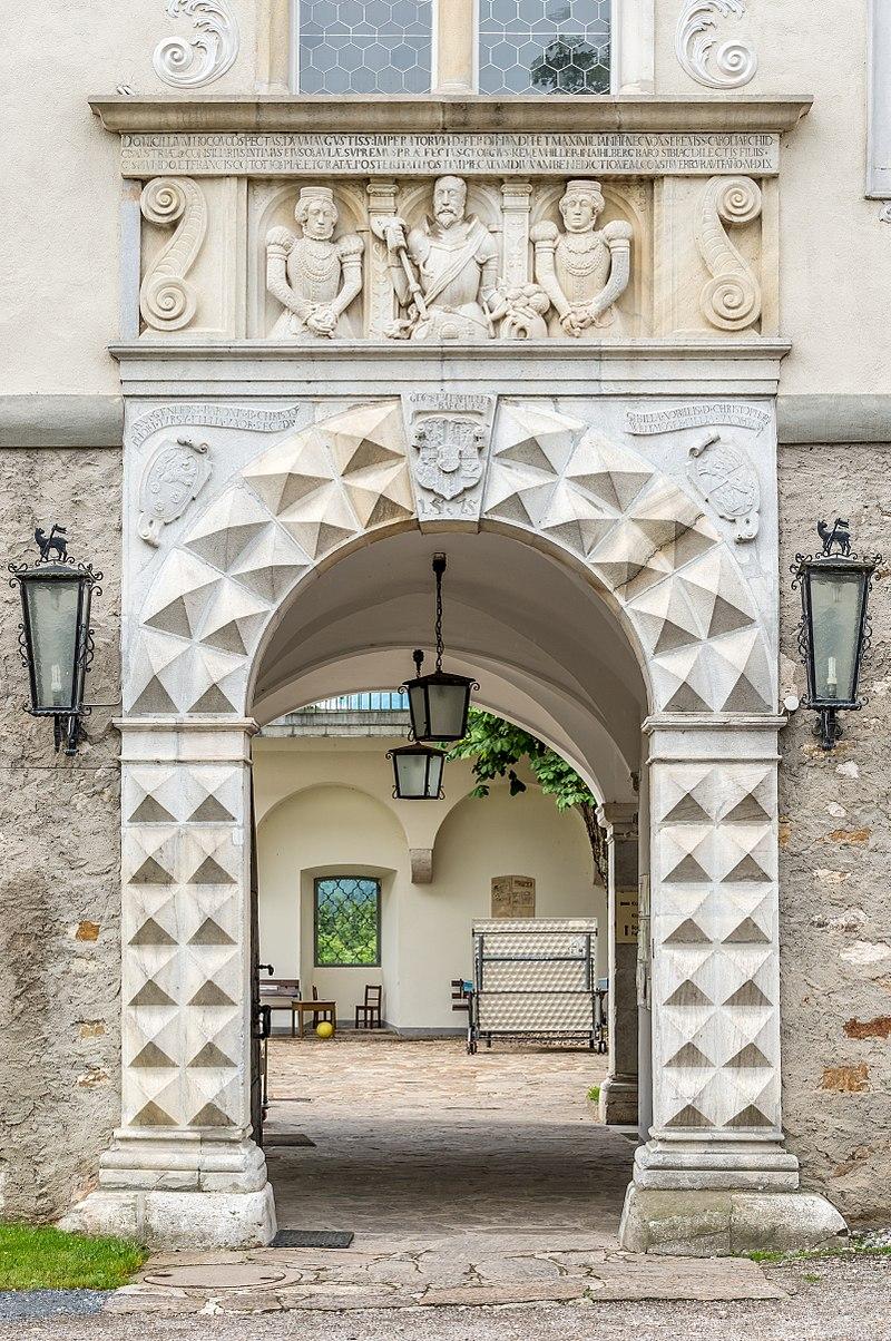 Wernberg_Klosterweg_2_ehem._Schloss_N-P80.jpg