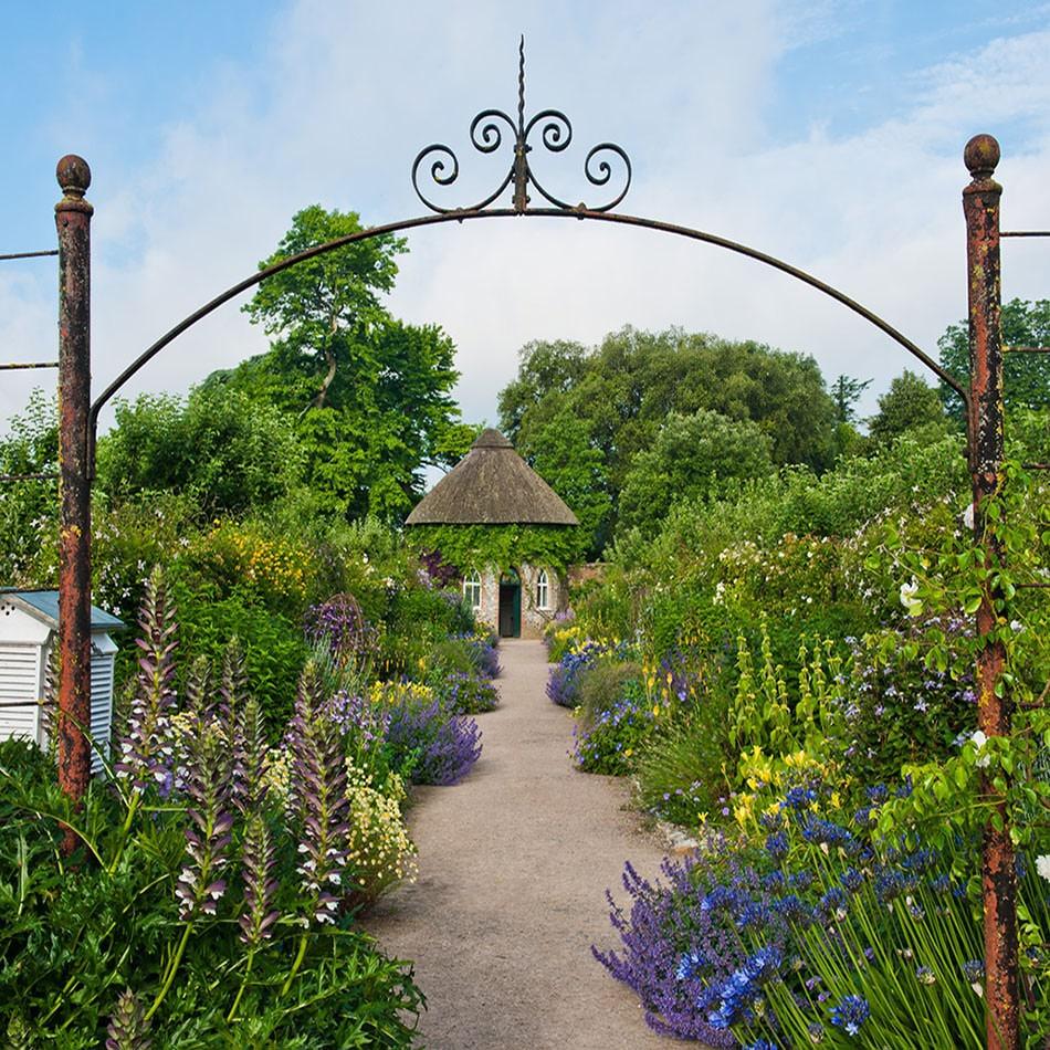 West-Dean-Gardens-Days-Out-Chichester.jpg