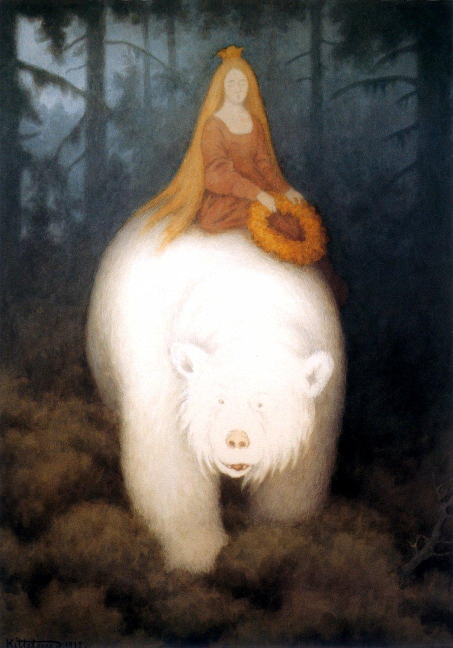 white-bear-king-by-theodor-kittelssen1.jpg
