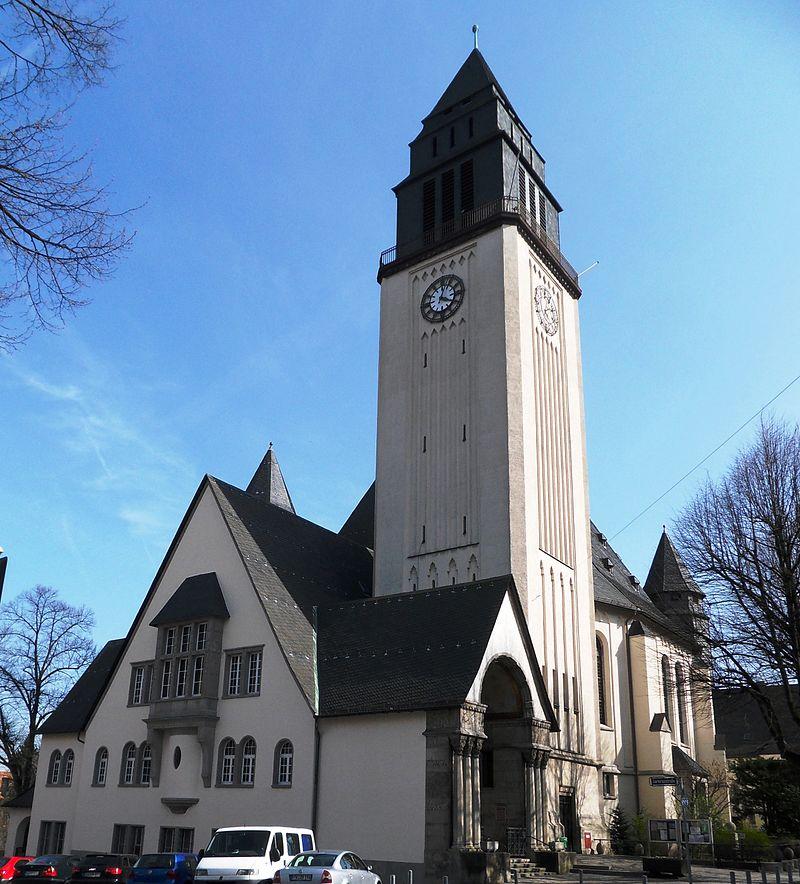 WiesbadenEvLutherkircheSartoriusstrNW.JPG