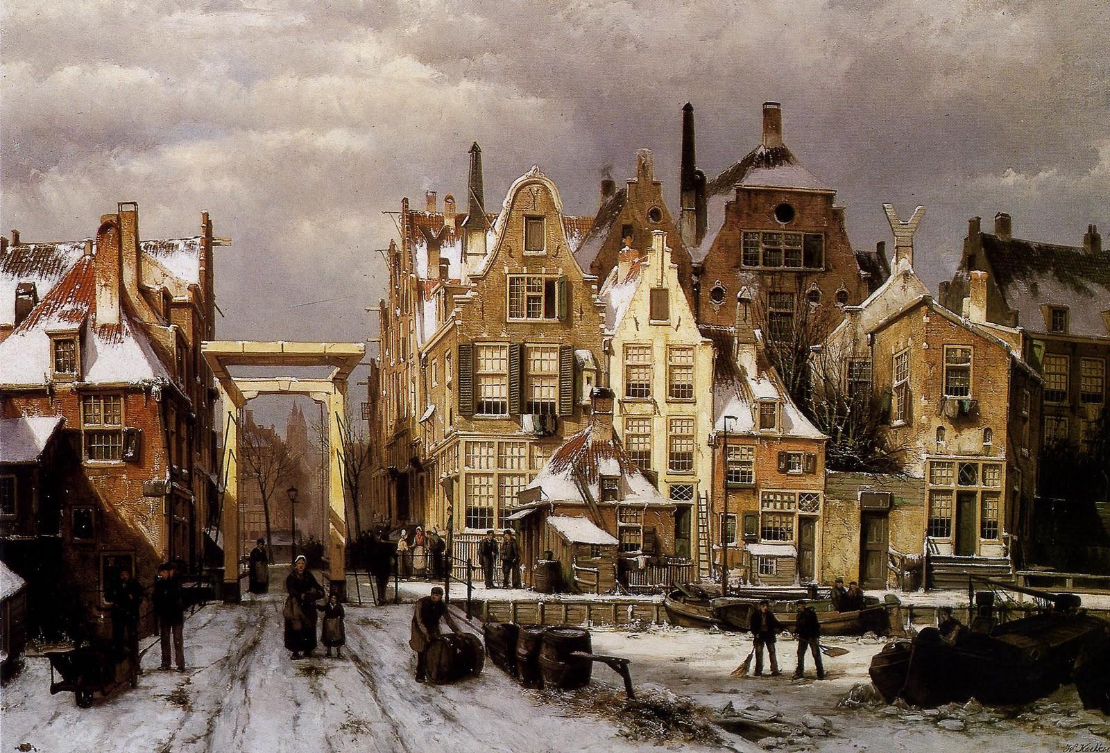 Willem Koekkoek (1839-1895) 02.jpg