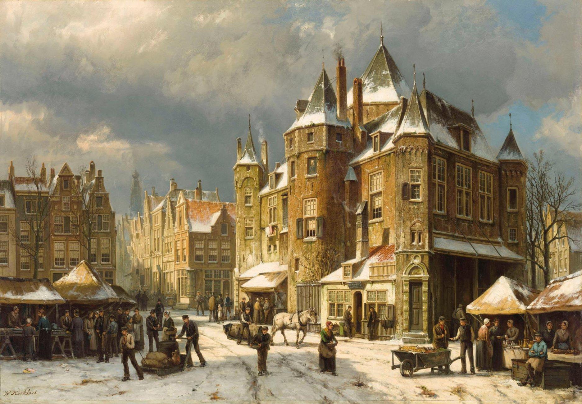 Willem-Koekkoek-theNieuwmarktinAmsterdaminWinter-1322014T132751.jpg