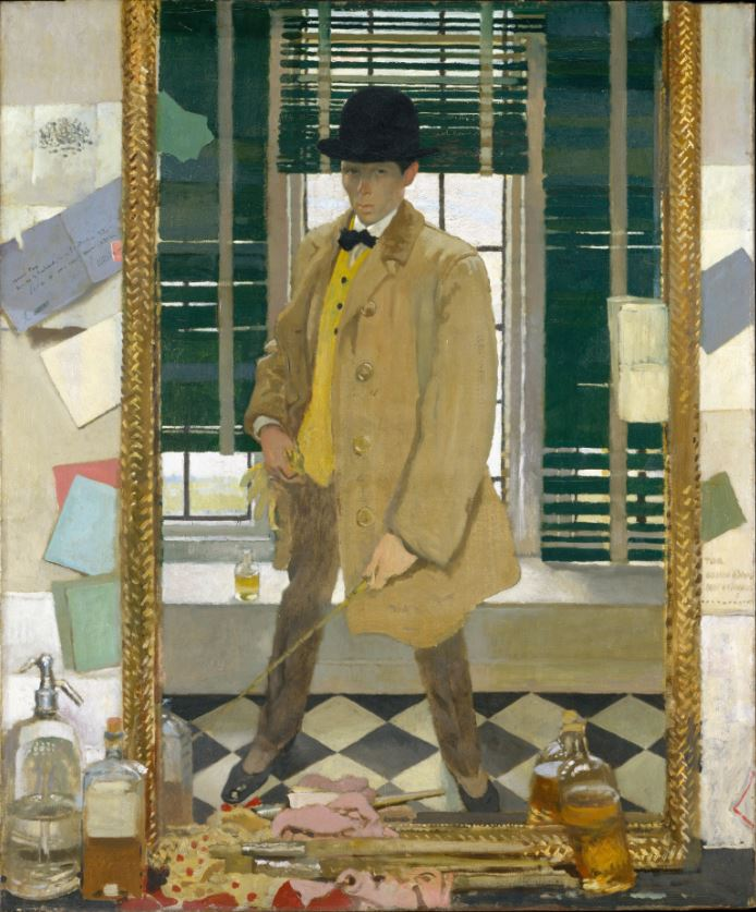 William-Orpen-1910-Self-Portrait-non-corrige.jpg