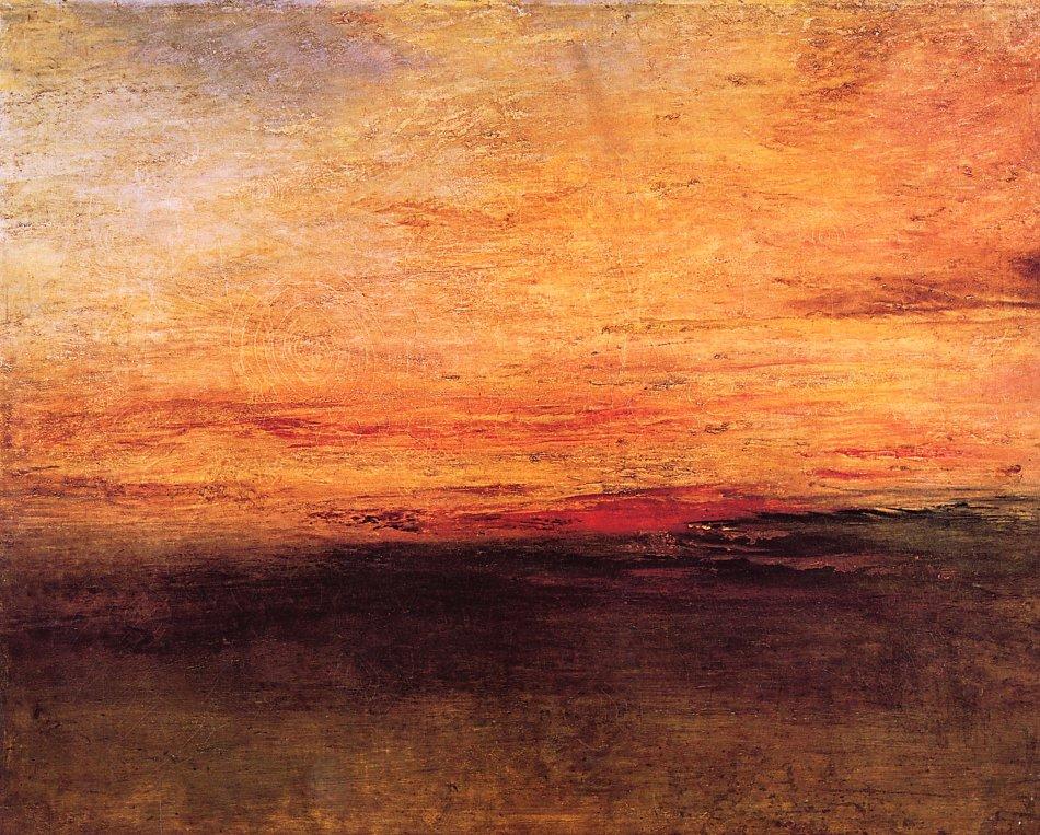 William-Turner-Sonnenuntergang_950.jpg
