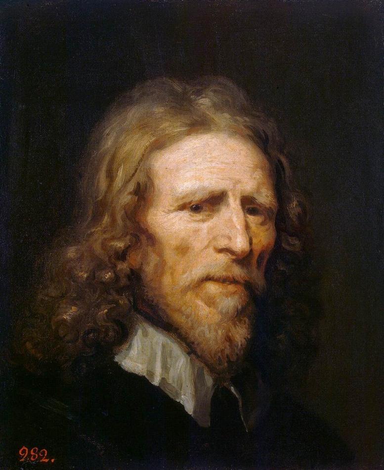 William_Dobson_-_Portrait_of_Abraham_van_der_Doort_-_WGA6362.jpg