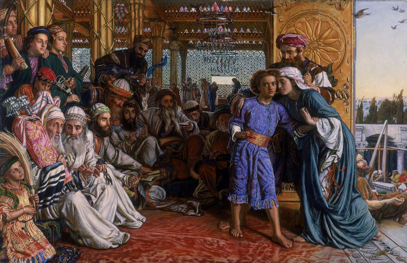 William_Holman_Hunt_-_The_Finding_of_the_Saviour_in_the_Temple.jpg