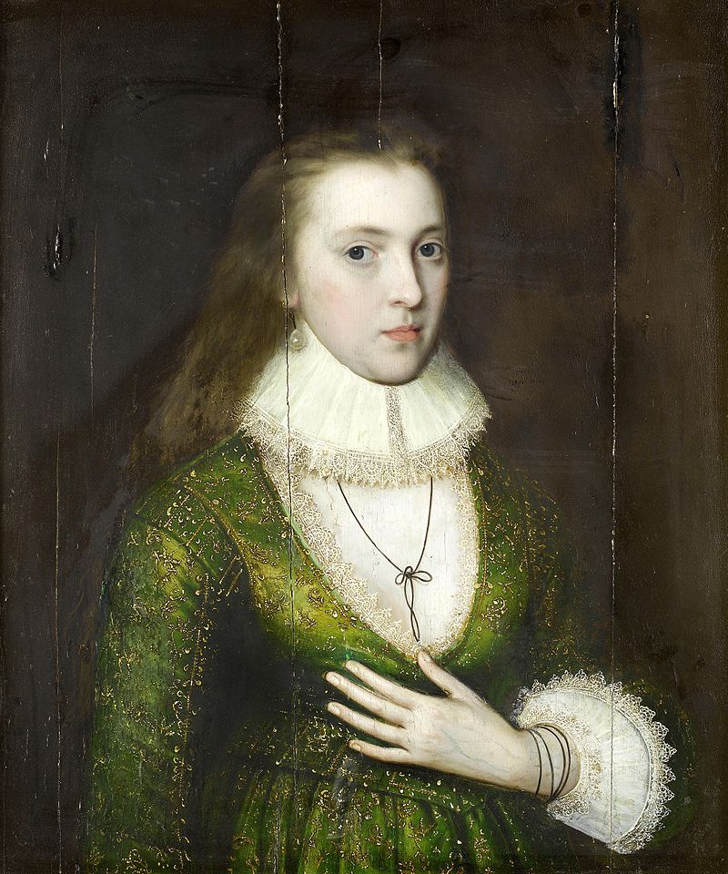 William_Larkin_attributed_Portrait_of_a_Lady_in_Green.jpg