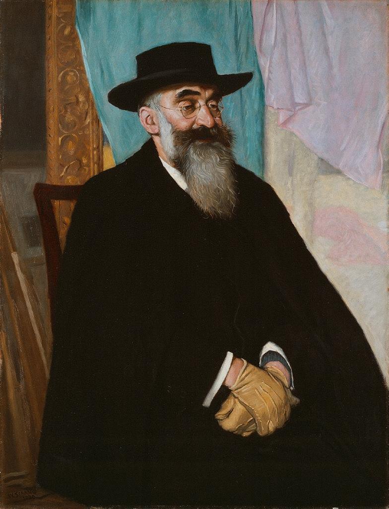 William_Strang_-_Portrait_of_Lucien_Pissarro.jpg