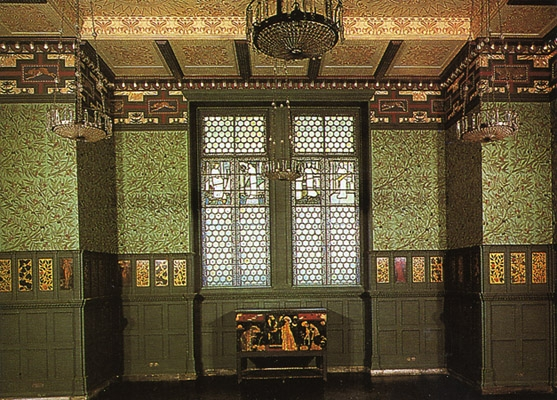 WilliamMorris_004_GreenDiningRoom.jpg