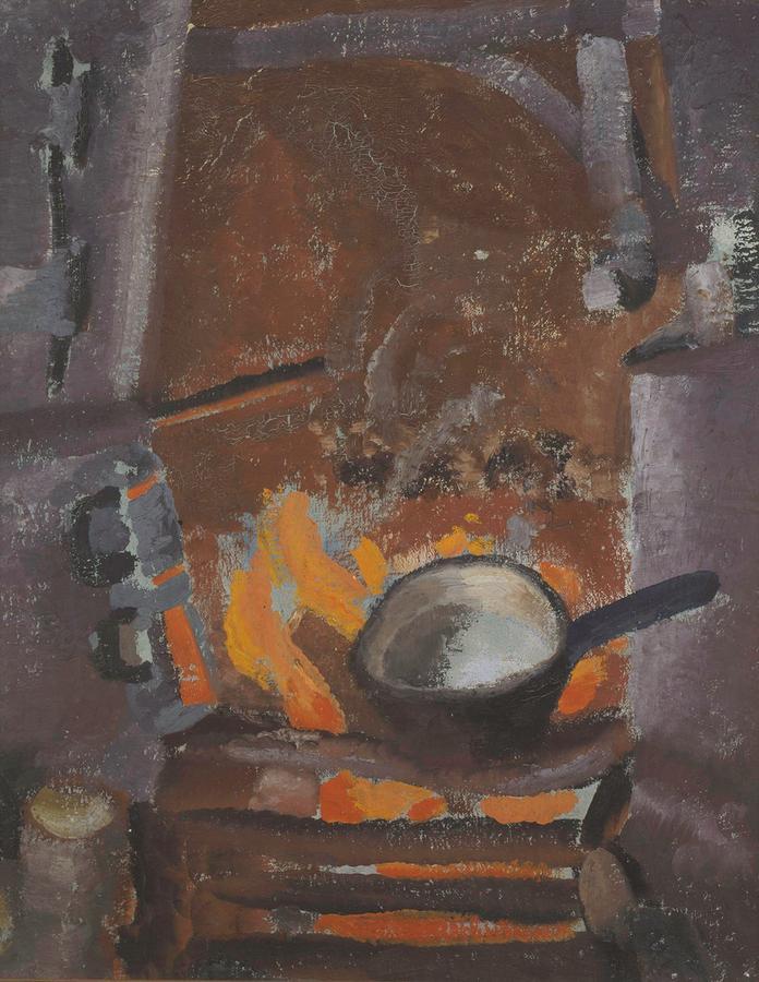 Winifred-Nicholson,-Fire-and-Water,-1927y.jpg