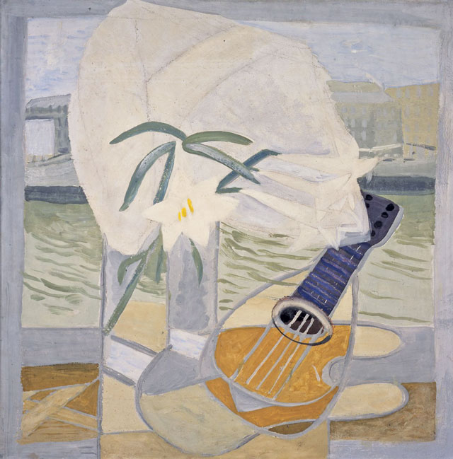 Winifred-Nicholson-quai-d-auteuil-daylight-lily-and-guitar.jpg
