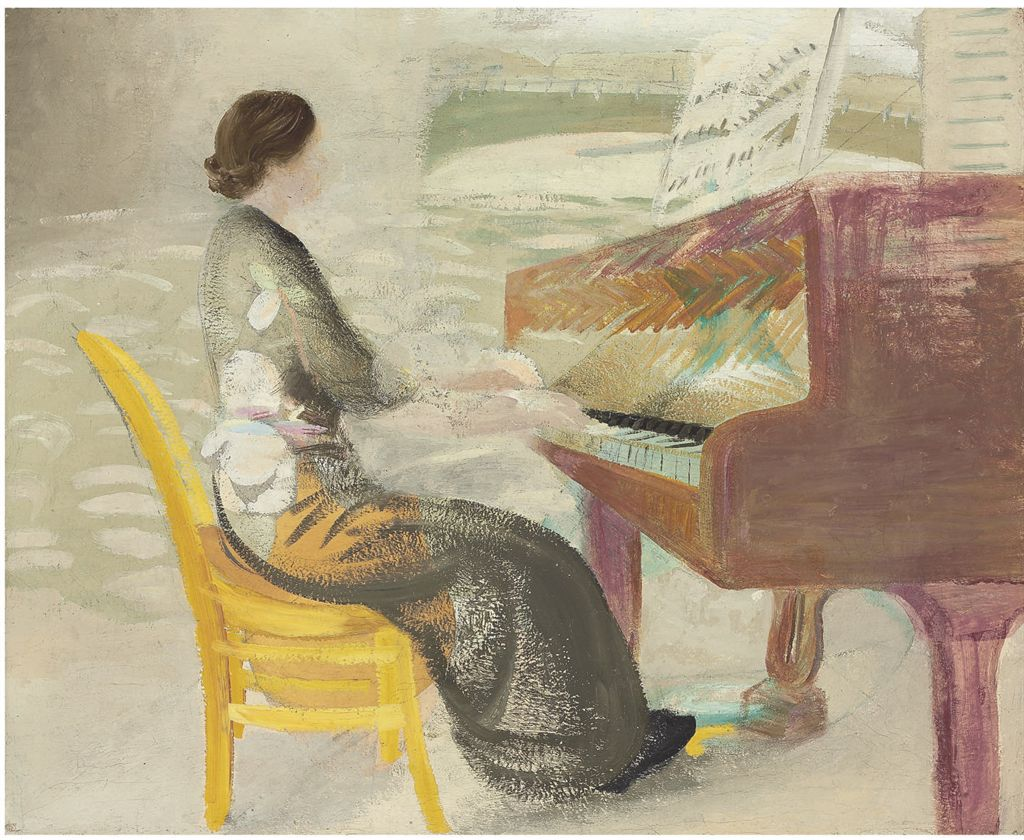 winifred_nicholson_woman_playing_a_piano_d5320987g.jpg