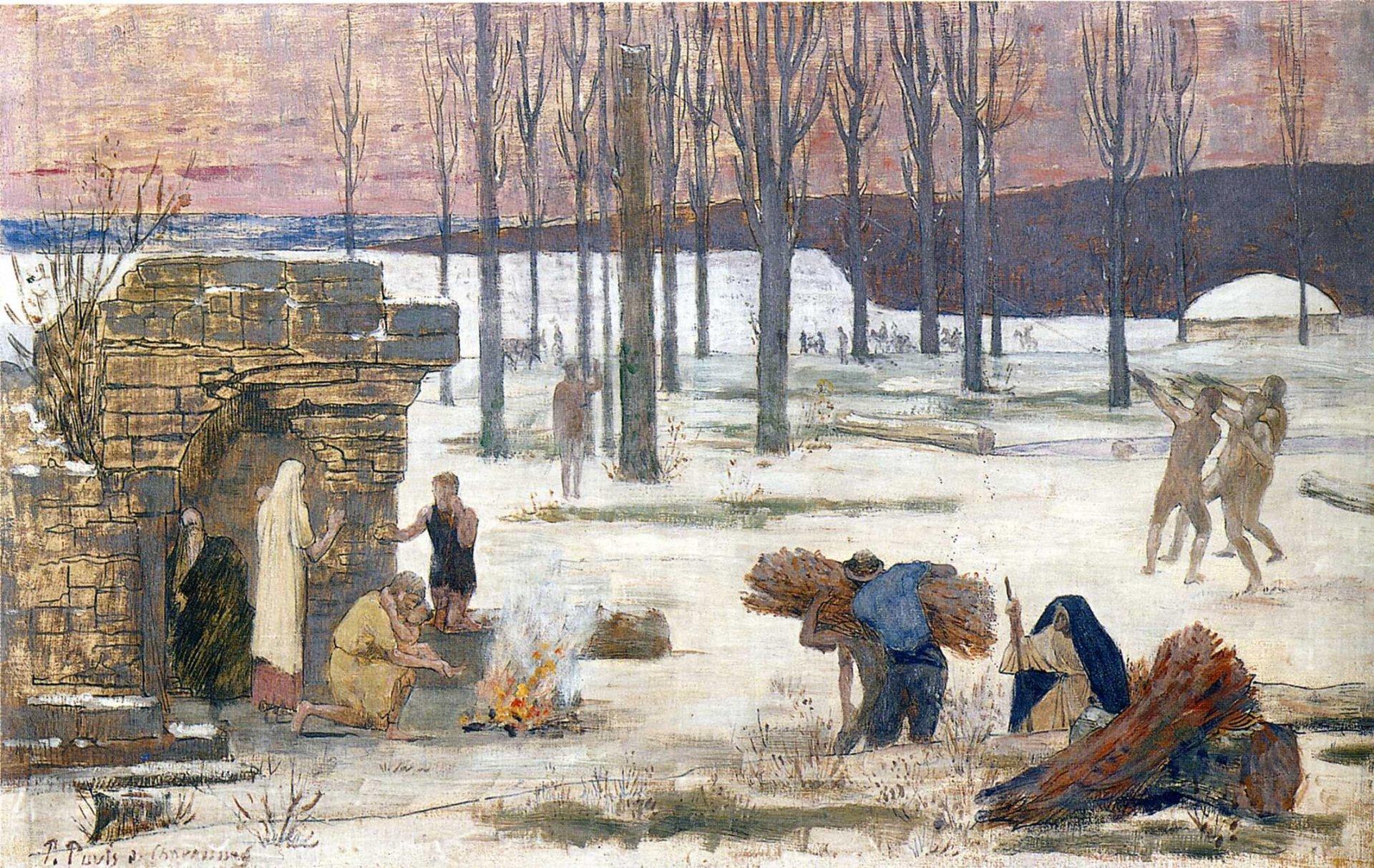 winter-1896.jpg