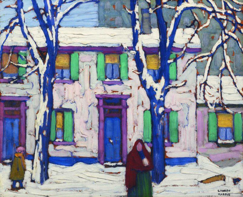 winter-in-the-ward.jpg.size.custom.crop.803x650.jpg