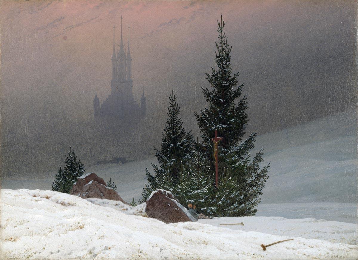 Winter-Landscape-1811-National-Gallery-London.jpg