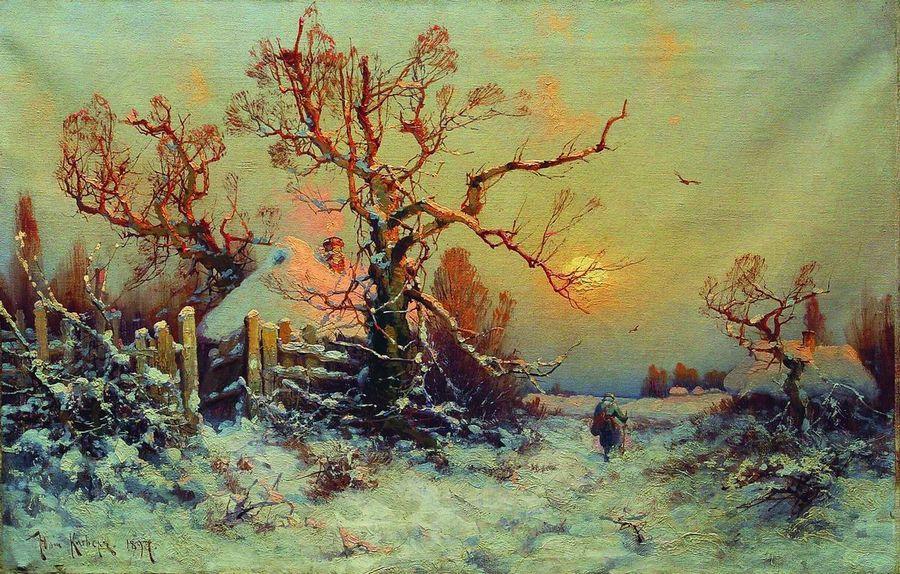winter053.jpg