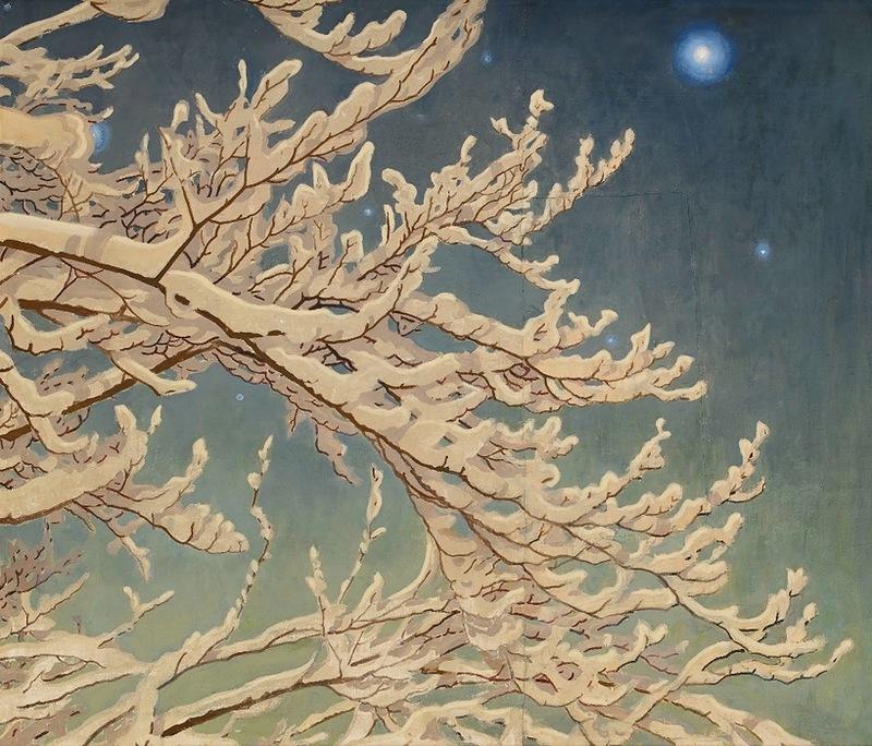 Winter_Night2.jpg