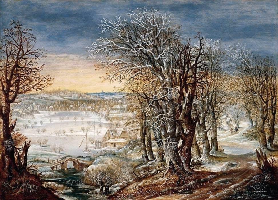 winterla (1).jpg