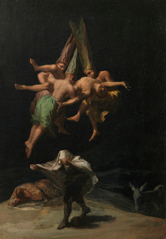 witches_in_the_air-large 97.jpg