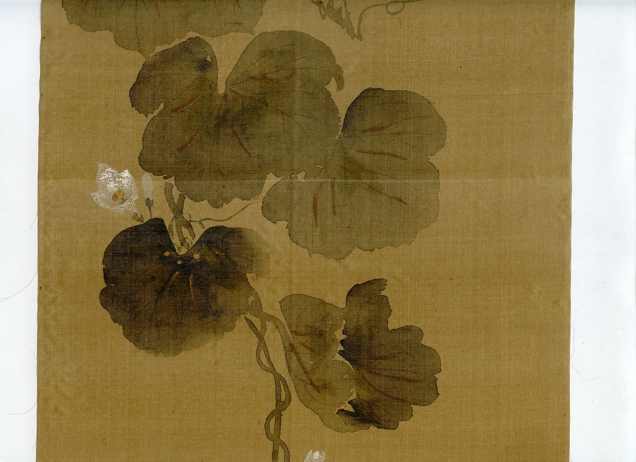 -Wittig.collection.painting.02.flowering.jpg