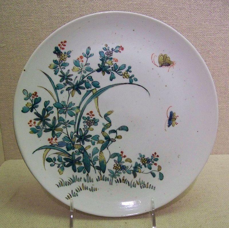 WLA_brooklynmuseum_Ko-Kutani_Dish_17th_century.jpg