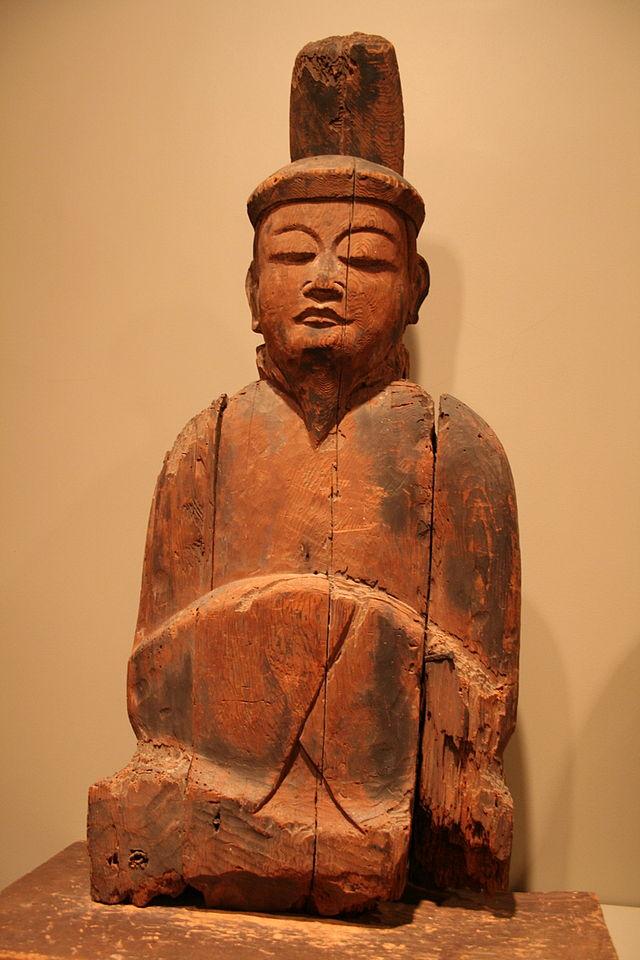 WLA_haa_Shinto_Deity_Heian_period_12th_century_2.jpg