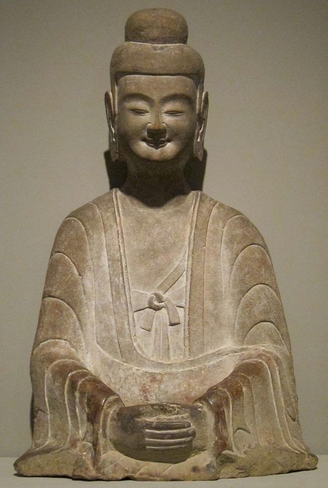 WLA_haa_Wei_limestone_Buddha.jpg