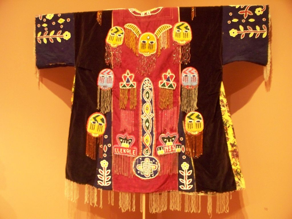 WLA_ima_Yoruba_ceremonial_jacket.jpg