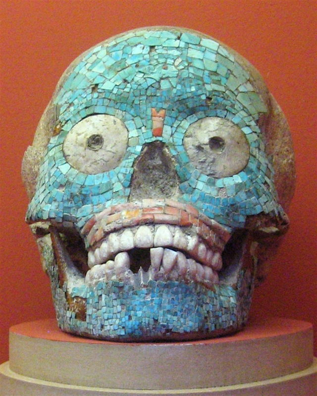 WLA_lacma_Mosaic_Skull_Mixteca-Puebla_Style.jpg