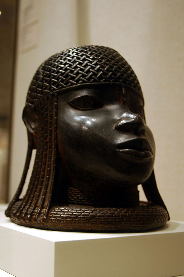 WLA_metmuseum_Head_of_an_Oba_Court_of_Benin.jpg