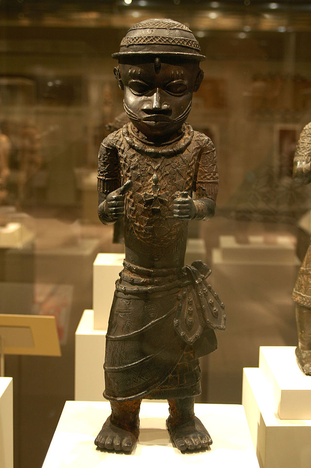 WLA_metmuseum_Male_Figure_Court_Official_Court_of_Benin.jpg
